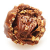 Ferrero Rocher by cybele-