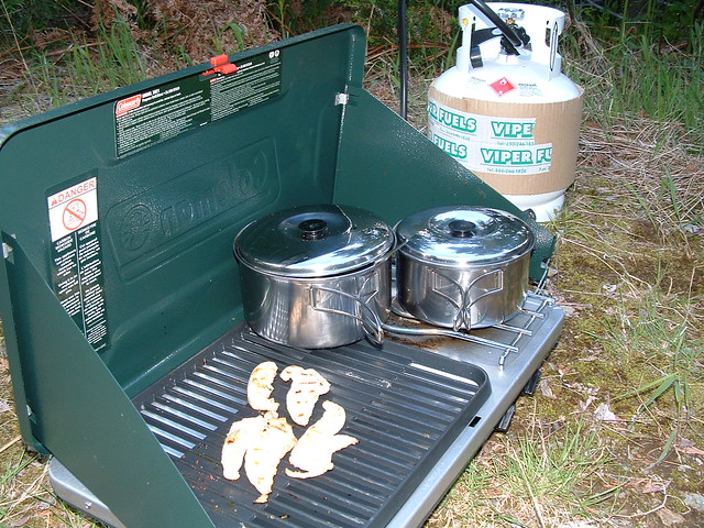 Very Best Camp Kitchens for Camping 500 x 375 · 201 kB · jpeg