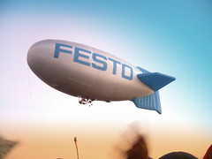 aircraft, aviation, airship, blimp, zeppelin, wing, vehicle, air travel, balloon, flight,