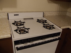 art, kitchen, room, gas stove, kitchen stove, iron,