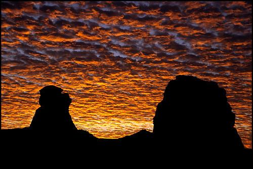 africa sahara algeria desert 100v10f algerie finest natures tassili iannacell