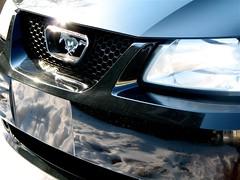 tire(0.0), wheel(0.0), rim(0.0), automobile(1.0), automotive exterior(1.0), vehicle(1.0), automotive lighting(1.0), light(1.0), grille(1.0), bumper(1.0), headlamp(1.0),