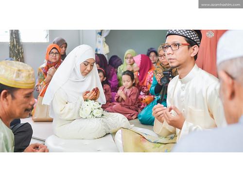 ShahJune_nikah17