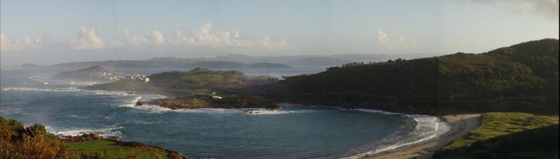 Pb140071_panoramica