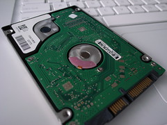 personal computer hardware, data storage device, hard disk drive, green, electronics, gadget, computer hardware,