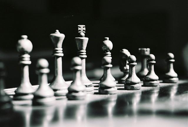 345389202 a81e4d43e7 - Chess nice image ...