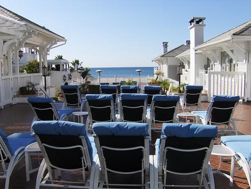 Etc hotels selects birchstreet for elite properties for Streamline luxury suites
