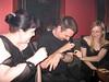 11-06-2006_Dominion_018