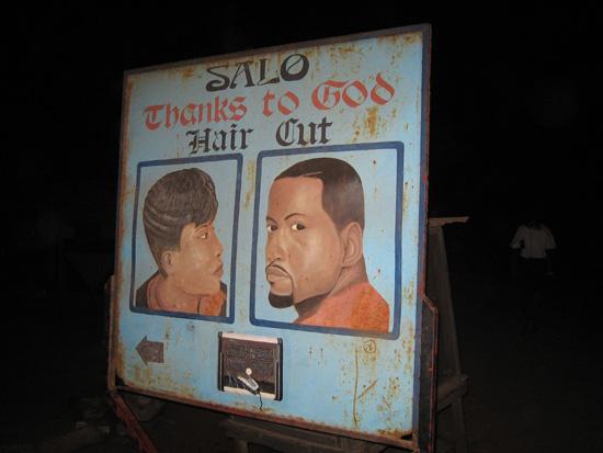 Ghana62