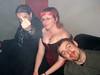 20-11-2005_Dominion_028