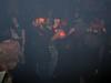 23-10-2005_Dominion_027