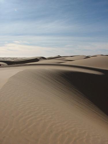 africa sahara is desert dune powershot s3 mauritania mauritanie adrar powershots3is s3is ergouarane melvilleb
