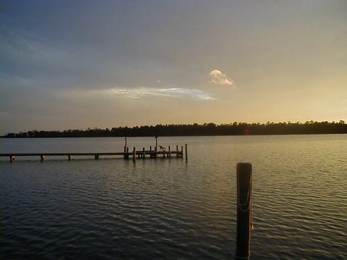 florida sunsets milton 32583