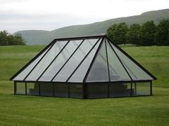 canopy, pavilion, tent,