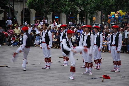 2005-05-28_Euskal Jaia Eibarren 213