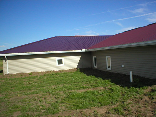 passive solar heating and cooling