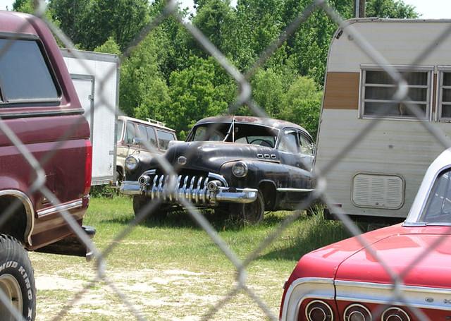 Jonesboro Cars Trucks By Owner Craigslist Caroldoey