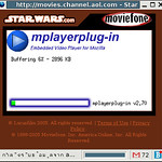 debian-mplayer1