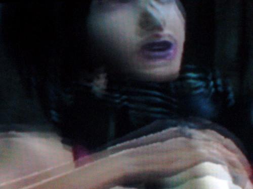 Strangling Ada