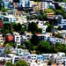 Toy Houses by Thomas Hawk
