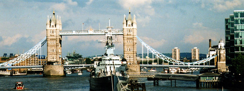 london-bridge-tower-glory