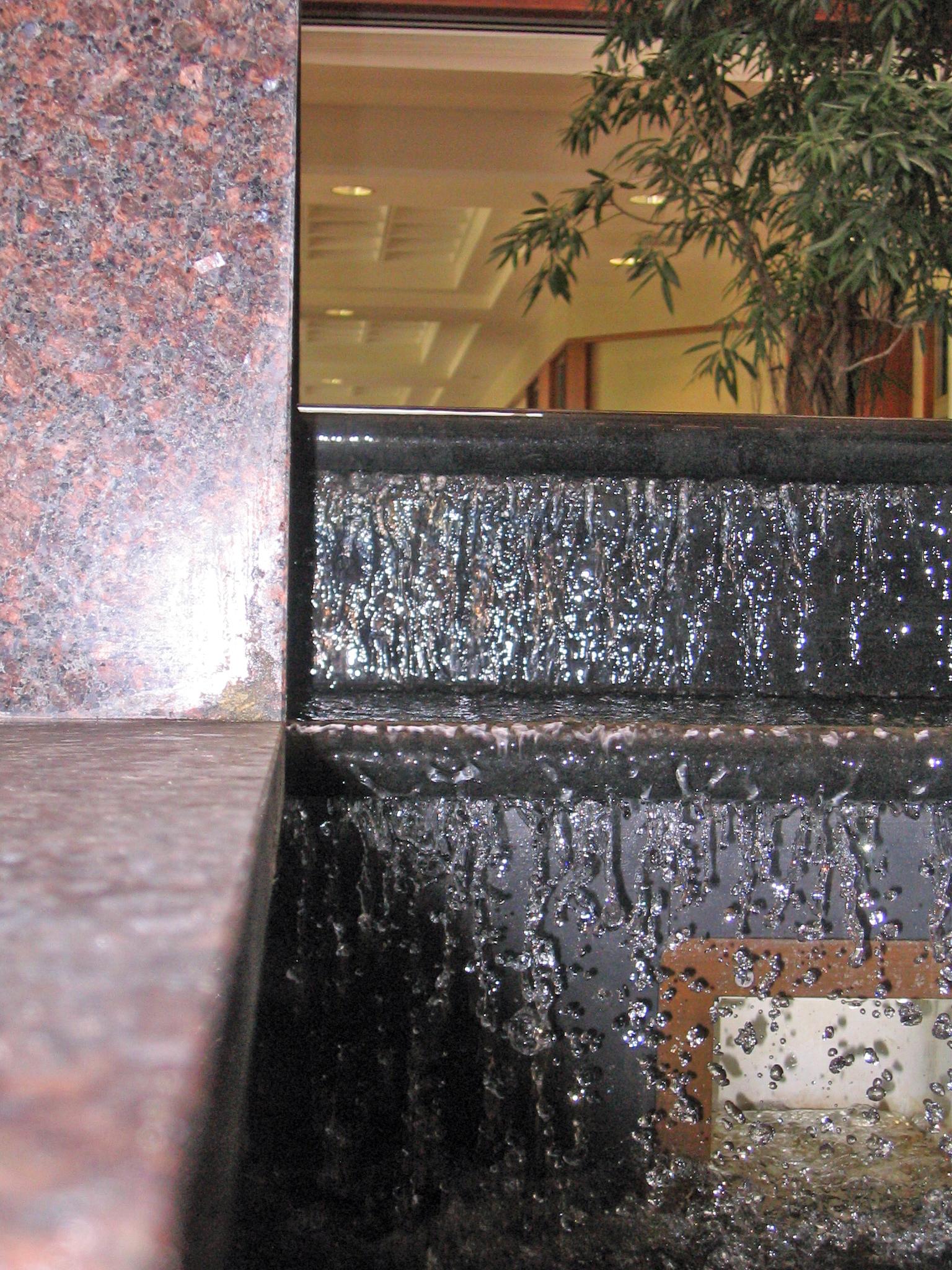 Emergency Room Fountain Valley California