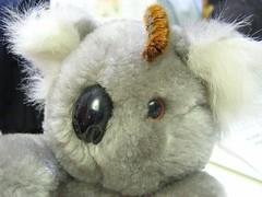 teddy bear, textile, plush, stuffed toy, toy,