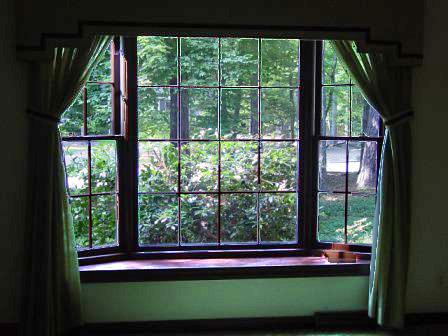 living room bay window flickr photo sharing