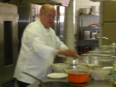 culinary art, cook, chef, cooking, person,