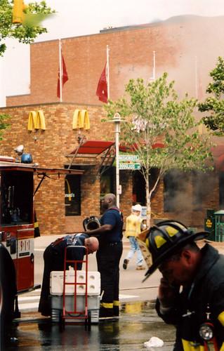 culprit-smoke-firemen