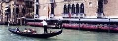 vehicle(1.0), watercraft rowing(1.0), longship(1.0), boating(1.0), gondola(1.0), watercraft(1.0), canal(1.0), boat(1.0), waterway(1.0),