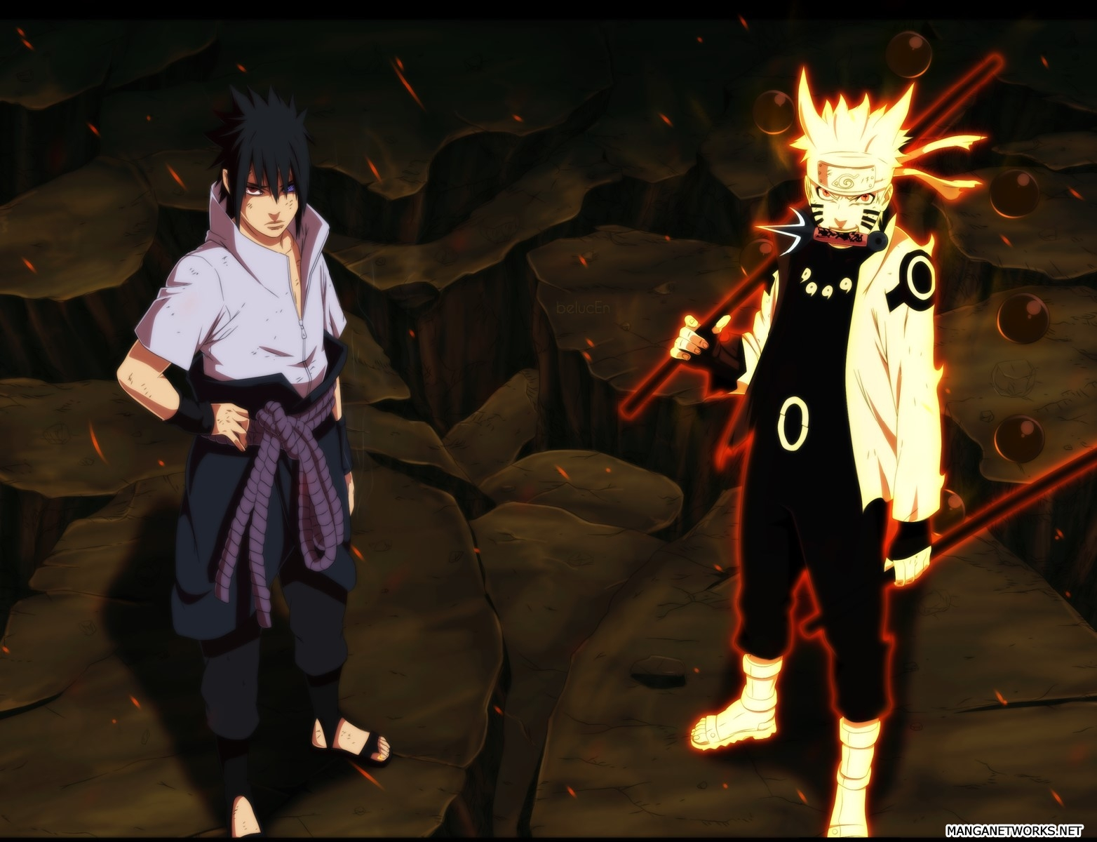31597083195 0b53311aff o Top 10 AMV Naruto hay nhất mà bạn nên xem
