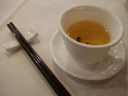 Traditional Chinese Dining Etiquette And Manners 187 Beyond