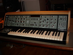 nord electro(0.0), yamaha sy77(0.0), player piano(0.0), synthesizer(1.0), oberheim ob-xa(1.0), musical keyboard(1.0), keyboard(1.0), electronic musical instrument(1.0), electronic keyboard(1.0), music workstation(1.0), electric piano(1.0), digital piano(1.0), analog synthesizer(1.0), electronic instrument(1.0),