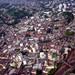 Small photo of Vista Aerea de Tegucigalpa