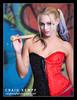 Harley Quinn by Craig Kempf