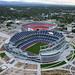 101-0161_IMG (Invesco Field and Mile High Stadium aerial) by jasonsargo