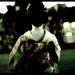 Vision trouble (blur)