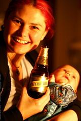 negra modelo   beer for nursing moms    MG 7039