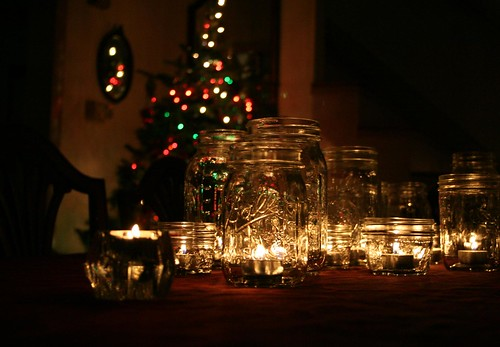 Christmascandles2
