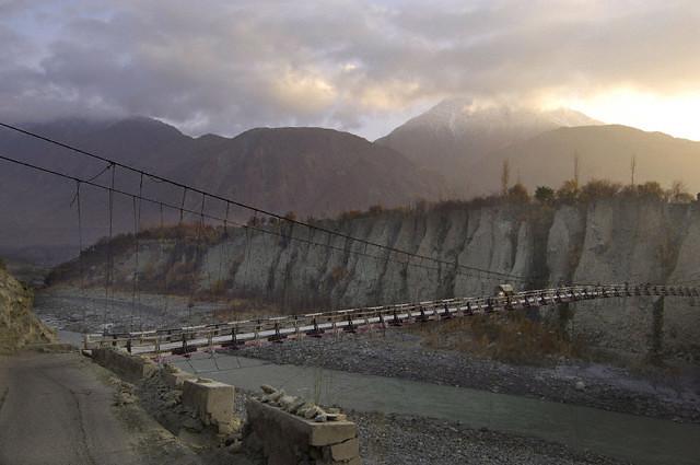 سحر الوديان فى باكستان   Valleys in Pakistan 328963345_854f5d1ef4_z.jpg?zz=1