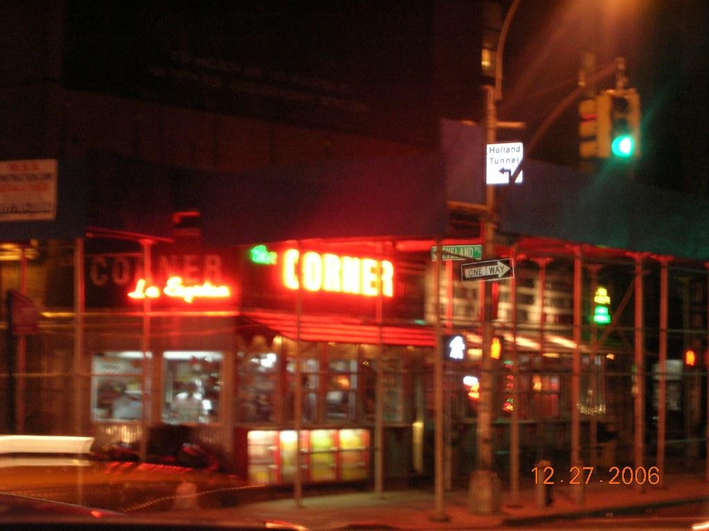 Greek Restaurant Names Funny – HD Wallpapers