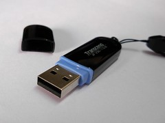 electronic device(1.0), data storage device(1.0), usb flash drive(1.0),