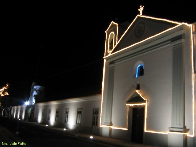 VN-Igreja-Noite-27Dez06