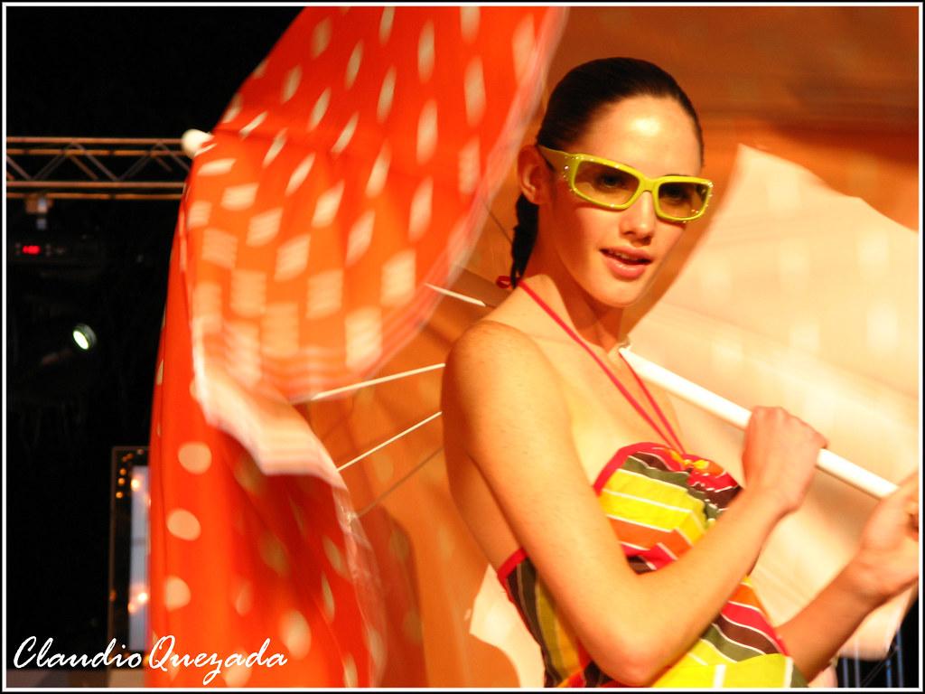 Xamira Zuloaga Nude Photos 55