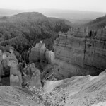 Bryce Canyon, Utah - United States