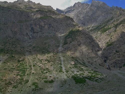 pakistan mountain alpine swat regions kohistan hindukush mahodand ushuvalley firsttheearth earthasia