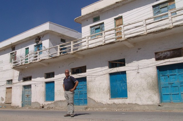 1930 39 s architecture in berbera flickr photo sharing for Architecture 1930