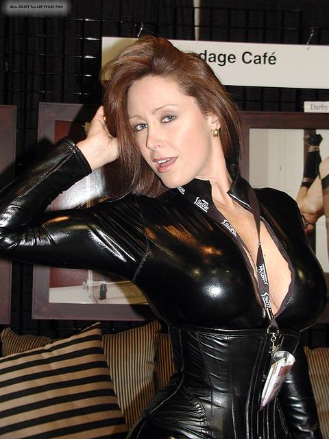 Christina Carter Nude Photos 61