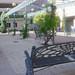Plaza Zafra 2.jpg